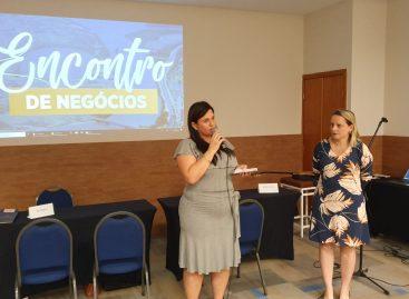 ABIH-SE e parceiros promovem divulgação de Sergipe em mais uma Famtour