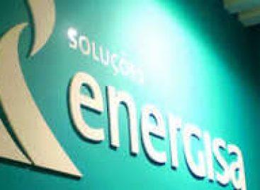Energisa abre inscrições para Programa de Trainee 2020