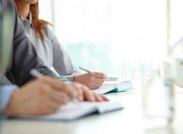 MPF investiga contratos de capacitação com recursos federais em prefeituras de Sergipe