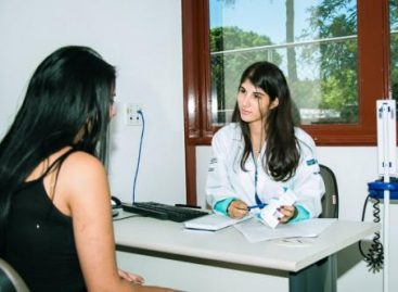 Concurso da Ebserh contempla hospitais de Aracaju e Lagarto