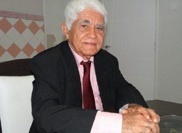 Advogado de defesa de Valdevan diz que decisão atinge seus assessores