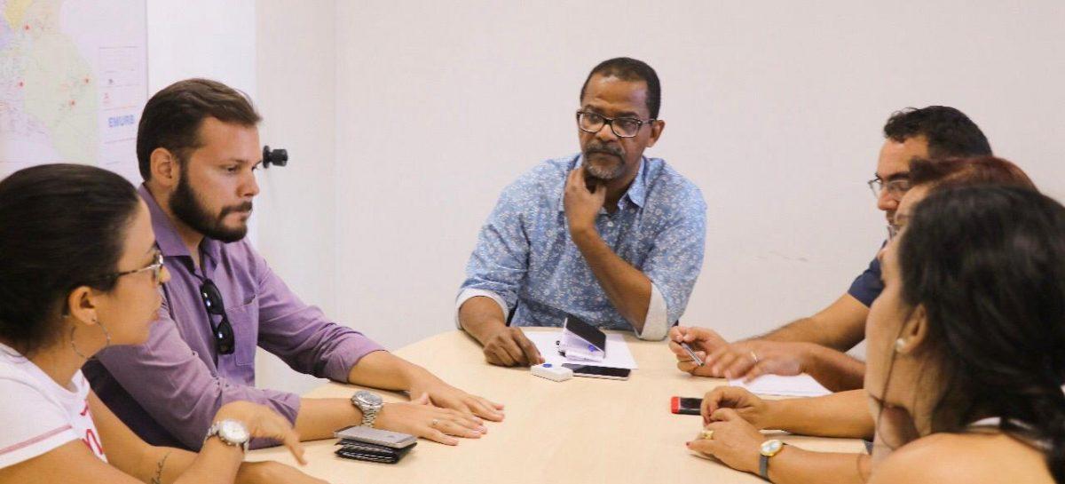 Aracajuanos vão às urnas em outubro para eleger os novos conselheiros tutelares