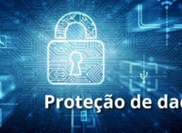 Maioria das empresas não tem como atender à Lei de Proteção de Dados