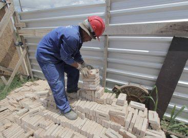 NAT e RCS recrutam profissionais da área de construção civil nesta quinta