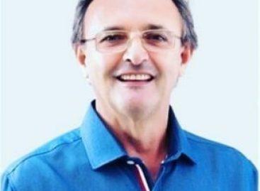 """Tarantella: """"malandros devem cair fora""""; Valdir Viana: """"fui educado e não adestrado"""""""