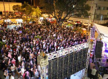Prefeitura de Aracaju orienta como proceder na realização de eventos