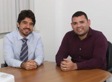Procuradoria-Geral de Aracaju é peça fundamental para a gestão do município