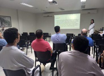 Destaques na Asco 2019 sobre tumores ginecológicos é tema de palestra na Onco