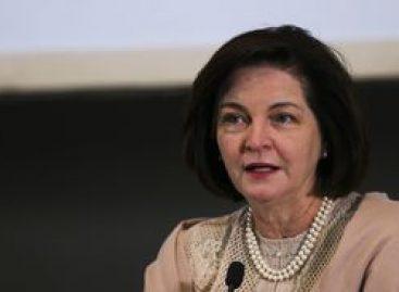 """PGR reafirma apoio a Lava Jato, mas cobra """"isenção"""" de procuradores"""