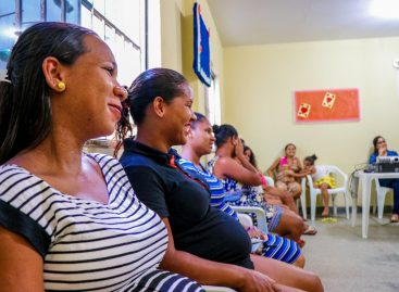 Prefeitura oferece atendimento especializado às mulheres vítimas de violência