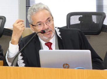 Conselheiro entende que oferta pública de ações será positiva para o Banese