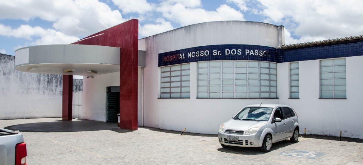 Governo de Sergipe renova contrato com Hospital de São Cristóvão