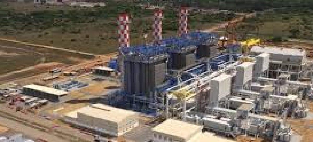 Prefeito de Miami visitará instalações da Termoelétrica Porto de Sergipe