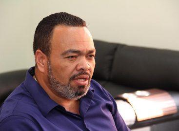 Ministro suspende decisão e determina que Valdevan Noventa coloque tornozeleira eletrônica