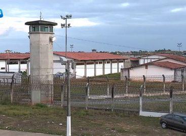 Terror em presídio de Sergipe: seis detentos são queimados com água quente, vivos e levados para o Huse