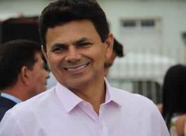 TCE aprova por unanimidade as contas do município de Itabaiana