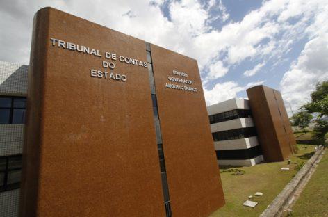TCE e Governo assinarão Termo de Ajustamento em benefício de militares da reserva