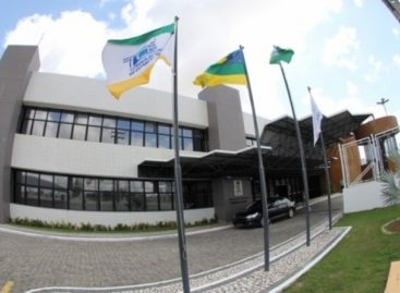 Clóvis Barbosa é intimado pelo TCE e terá 15 dias para apresentar defesa no caso Flávio