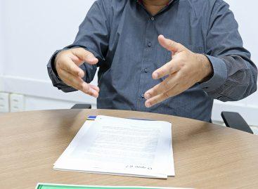 Aracaju recebe selo do Governo Federal por práticas de sustentabilidade