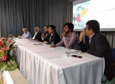 BNB planeja aplicar R$ 778 milhões com recursos do FNE em Sergipe em 2020
