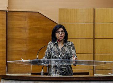 Secretaria de Estado da Saúde atualiza panorama da dengue em Sergipe