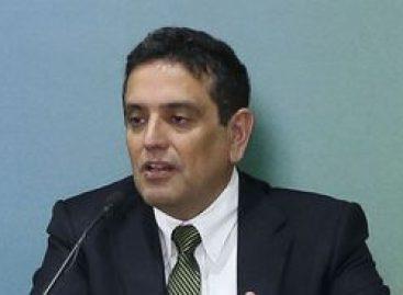 Déficit previdenciário dos estados só melhora em 2060, diz secretário