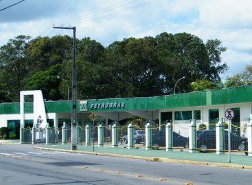Parlamentares unidos pela permanência de escritório da Petrobras