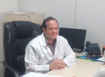 Sarampo volta a preocupar e médico reforça necessidade da vacina