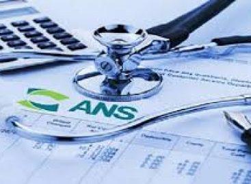 Planos de saúde de 10 operadoras estão suspensos