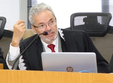 Tribunal de Contas solicita informações sobre política de incentivos fiscais do Estado