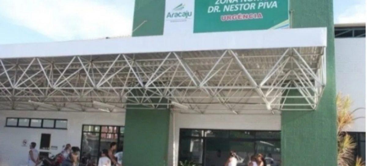 Centro Médico do Trabalhador: Nestor Piva aproxima -se dos 120 mil atendimentos