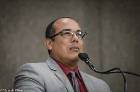 Máfia dos Shows: Cabo Amintas continua a busca por assinaturas
