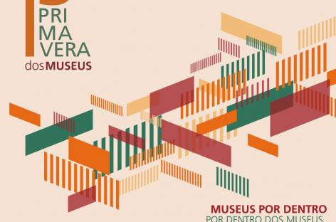 Museu da Gente Sergipana celebra a 13ª Primavera dos Museus