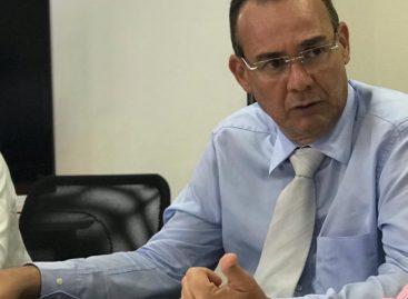 Lei que identifica Água Adicionada de Sais é sancionada em Sergipe