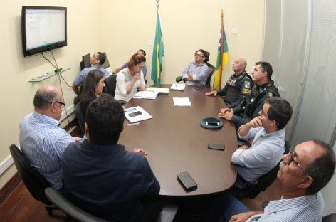 Homicídios dolosos em Sergipe caem 14%, diz Anuário