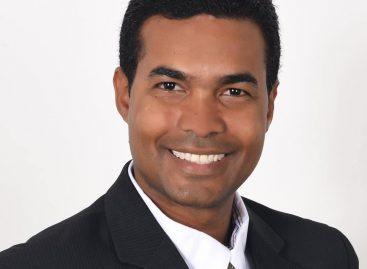 Um conselho para o conselho, escreve professor e bacharel Paulo André Fontes