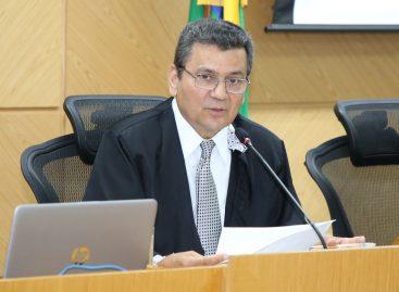 Tribunal de Contas avalia transparência das prefeituras e câmaras sergipanas