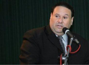 Médico do Huse é absolvido de suposto desvio de medicamentos
