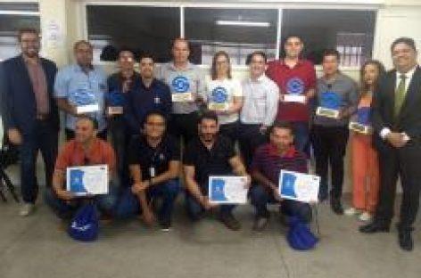 Auto-escolas de Sergipe conquistam Prêmio Nacional Super Prático