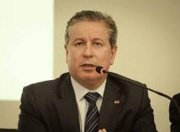 PSOL convida Henri Clay para se filiar e ser candidato a prefeito