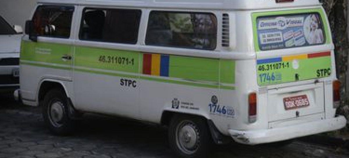 Polícia fará reconstituição do caso Ágatha na próxima semana