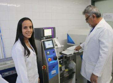 Farmacêuticos falam sobre importância da atividade dentro da unidade hospitalar