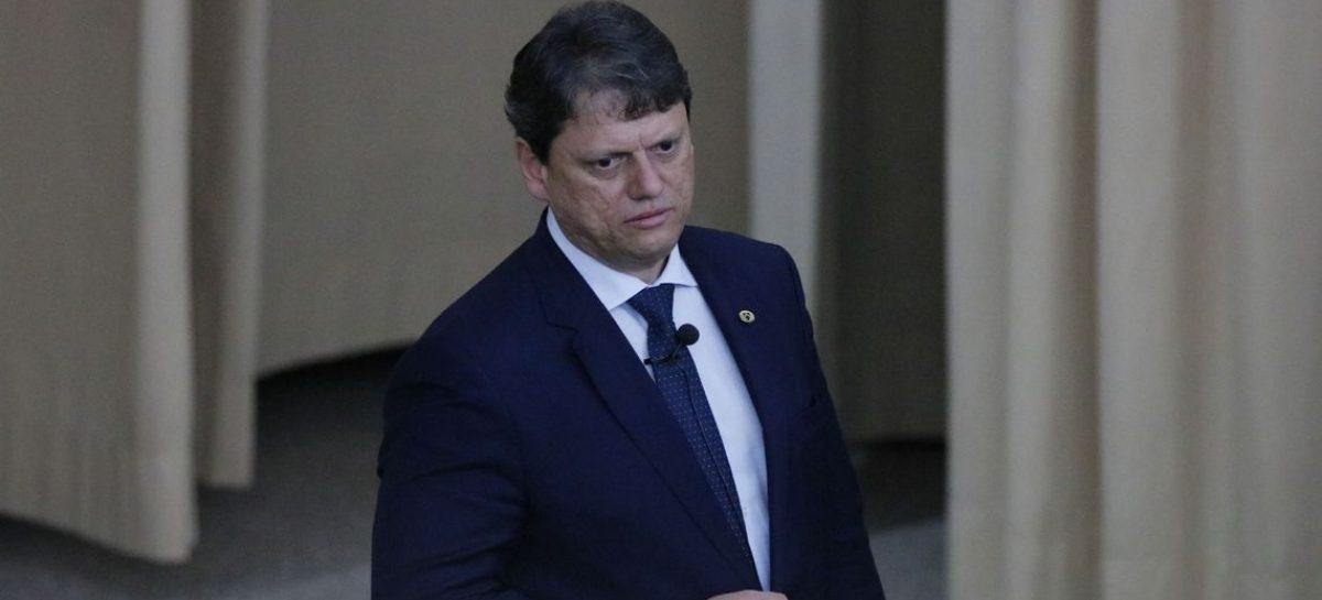 País pode receber R$ 50 bi em investimentos em infraestrutura em 2020