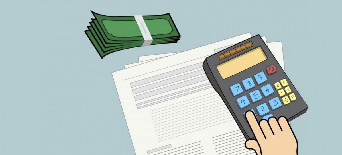 Fechamento de micro e pequenas empresas está isento de taxas na Jucese