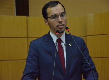 PL propõe medidas contra atos de vandalismo em escolas públicas