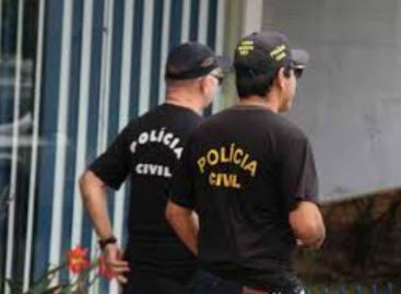 Em Riachão do Dantas, polícia identifica pessoas por dano e difamação