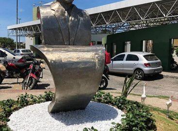 Centro Médico do Trabalhador viabiliza quase 112 mil atendimentos no Nestor Piva