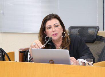 TCE criará resolução com novas exigências aos gestores na área da educação