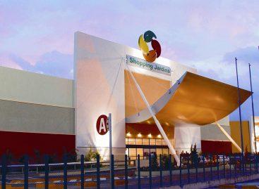 Shoppings de Aracaju funcionam em horário diferenciado neste feriado
