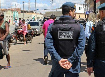 Santa Maria contabiliza 80 dias sem registro de homicídios